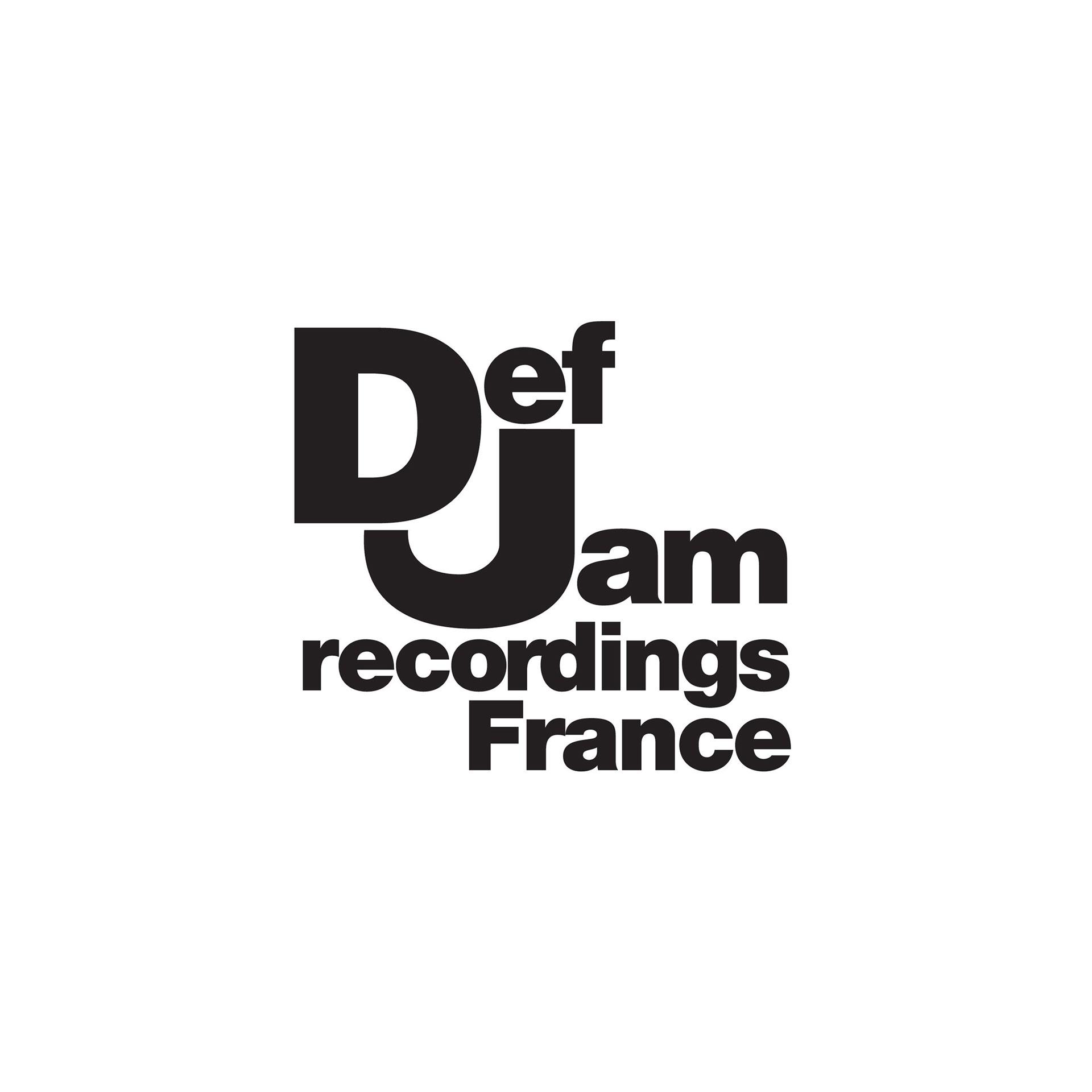 DefJam_france02